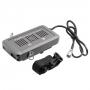 Блок питания GB PowerBox X3 V-mount 25754