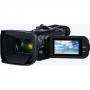 Цифровая видеокамера Canon LEGRIA HF G60