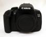 Фотоаппарат Canon EOS 700D body б/у