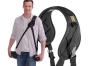 Ремень плечевой BlackRapid Yeti на 2 камеры