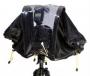 Дождевой чехол RC705 для зеркальной камеры вспышки и объектива < 200м