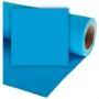 Фон бумажный Colorama 27 LAGOON 2,72 х 11 метров