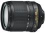 Объектив Nikon Nikkor AF-S 18-105 mm f/3.5-5.6G ED VR DX