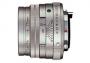 Объектив Pentax SMC FA 77 mm F/1.8
