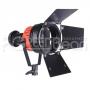 Галогеновый осветитель GreenBean RedLight 650