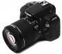 Фотоаппарат Canon EOS 100D Kit 18-55 IS II