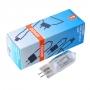 Лампа галогеновая GX6.35 Osram 1000Вт 3400K 33000 lm 64575