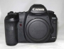 Фотоаппарат Canon EOS 5D Mark II body б/у 2