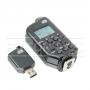 Пульт-синхронизатор Falcon Eyes TERC II USB 2.4G 23592