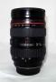 Объектив Canon EF 28-70mm f2,8 L USM б/у