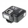 Приемник Godox X1R-S TTL для Sony 27913