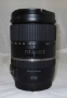 Объектив Tamron (Canon) AF 28-300 mm f/3.5-6.3 Di VC PZD б/у