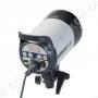 Импульсный осветитель Falcon Eyes Ultima SL-300 24562