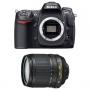 Фотоаппарат Nikon D300S Kit AF-S 18-105 DX VR