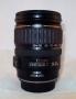 Объектив Canon EF 28-135 f/3,5-5,6 IS б/у