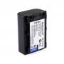 Аккумулятор Relato NP-FV50 800mAh для Sony DCR-SR21/ SR68/ SR88/ SX20