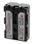 Аккумулятор AcmePower NP-FM500 (H) для Sony DSLR-A200/300/350/700