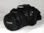 Фотоаппарат Canon EOS 200D Kit EF-S 18-55 STM б/у