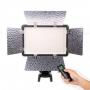 Свет накамерный Godox LED308C II 26288