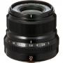 Объектив Fujifilm Fujinon XF 23mm F2.0 R WR