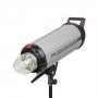 Импульсный осветитель Falcon Eyes Phantom II 900 BW 26402