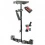 Система стабилизации Proaim Flycam HD-5000