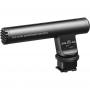 Микрофон накамерный Sony ECM-GZ1M