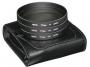Набор макролинз HOYA Close UP Set (+1+2+4) 52mm
