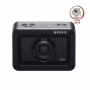 Фотоаппарат Sony Cyber-Shot DSC-RX0