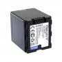 Аккумулятор Relato VW-VBN260 2050mAh для Panasonic HC-X800/ X900/ X90
