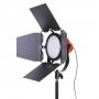 Светодиодный осветитель Falcon Eyes DTR-60 LED 25163