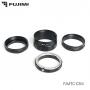 Набор колец Fujimi FJMTC-C3M для Canon EOS (9/16/30мм)