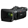 Цифровая видеокамера Canon LEGRIA GX10 4K Camcorder