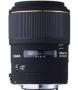 Объектив Sigma (Canon) 105mm f/2.8 EX DG OS HSM MACRO