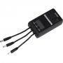 Зарядное устройство Godox UC46 USB для WB400P, WB87, WB26 27908