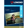 """Бумага Lomond 250 г/м """"сатин"""" А4 20 л."""