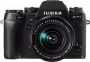 Фотоаппарат Fujifilm X-T1 Kit XF 18-55mm F2.8-4 R LM OIS