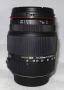 Объектив Sigma для Canon AF 18-200 MM F/3.5-6.3 II DC OC б/у