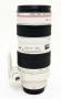 Объектив Canon EF 70-200 f/2.8 L USM б/у 2