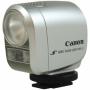 Свет накамерный Canon VFL-1
