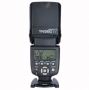 Вспышка YongNuo Speedlite YN-560 IV для Canon, Nikon, Pentax