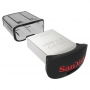 Флешка 64Gb Sandisk Ultra Fit USB 3.0