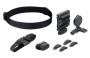 Sony Крепление на голову BLT-UHM1 для Action Cam