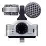 Zoom Микрофон для Apple IQ7