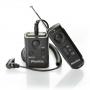 Пульт Phottix Cleon II C8 радио + тросик для Canon 15350