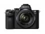 Фотоаппарат Sony Alpha A7 II (ILCE-7M2) kit 28-70 f/3.5-5.6 OSS