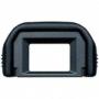 Наглазник Canon Eyecup Ef для камер EOS 600D, 550D, 500D, 11