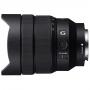Объектив Sony SEL-1224G FE 12-24mm f/4 G