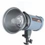 Импульсный осветитель Falcon Eyes TE-300BW v2.0