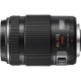 Объектив Panasonic Lumix H-PS45175 GX Vario PZ 45-175mm f/4-5.6 ASPH